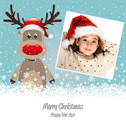 Christmas Deco APK