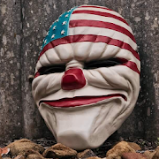 Payday Wallpapers  APK v1.1.0 (479)