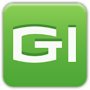Gargash Insurance  Latest Version Download