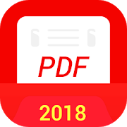 download pdf reader and editor apk