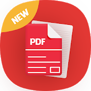 Best Pdf File Reader Pdf Converter App In Pc Download For