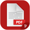 PDF Reader Viewer, File Opener Latest Version Download