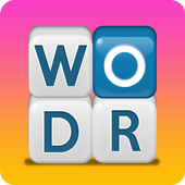 Word Stacks Latest Version Download