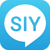 Sly Message  Latest Version Download