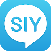 Sly Message 1.0.5 Android Latest Version Download