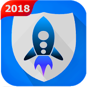 Antivirus 2018 - Best Cleaner & Booster APK