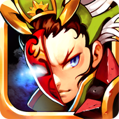 Download HERO SHOOTER 1.0.5 APK File for Android