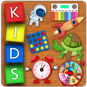 Educational Games 4 Kids Latest Version Download