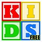 Kids Educational Game Free Latest Version Download