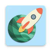Space Rocket For PC