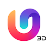 U Launcher 3D – Live Wallpaper, Free Themes, Speed Latest Version Download