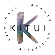 Kitui Salon APK