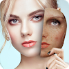 Photo Editor HD Filter Camera 1.1 Android for Windows PC & Mac