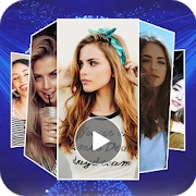 Photo video maker  APK v5.0 (479)