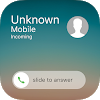 Download Full Screen Caller ID 2.2.1 APK File for Android