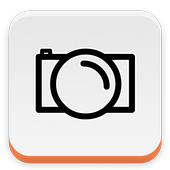 Download Photobucket - Save Print Share  3.3.8 APK File for Android