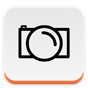 Photobucket - Save Print Share  Latest Version Download