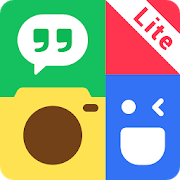 PhotoGrid Lite: Photo Collage Maker & Photo Editor 1.07 Android Latest Version Download