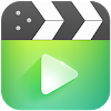 Video Editor Effects, Edit Video Maker With Song Latest Version Download