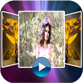 Photo Video Editor With Song Latest Version Download