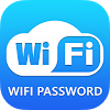 Wifi Password Show 13.3 Android for Windows PC & Mac
