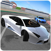 Real Car Racing  Latest Version Download