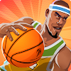 Rival Stars Basketball Latest Version Download