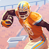 Rival Stars College Football APK 2.4.1