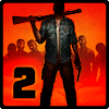 Into the Dead 2 Latest Version Download
