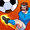 Flick Kick Football Legends APK 1.9.85