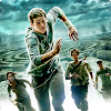 The Maze Runner 1.8.1