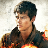 Maze Runner: The Scorch Trials APK 1.0.13