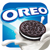 OREO: Twist, Lick, Dunk Latest Version Download