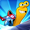 Turbo FAST Latest Version Download