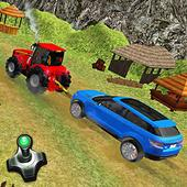 Heavy Duty Tractor Pull Latest Version Download