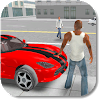 San Andreas Crime Stories Latest Version Download