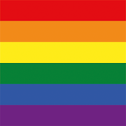 Pride Flags Shop 1.0 Android for Windows PC & Mac