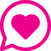 LOVELY – Your Dating App in PC (Windows 7, 8 or 10)