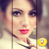 Square Instapic - Square Blur Latest Version Download