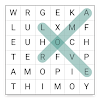 Word Search WS1-2.1.23 Android for Windows PC & Mac