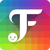FancyKey Keyboard - Cool Fonts Latest Version Download
