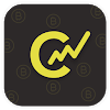 Coin Market Cap - Crypto Market Prices Latest Version Download