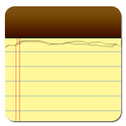 Ultimate Notepad  Latest Version Download