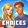 Choices: Stories You Play Latest Version Download