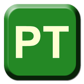 PTorrent - torrent application Latest Version Download