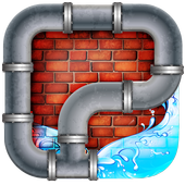 Pipeline - connect the pipes Latest Version Download