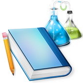 Chemistry Help Latest Version Download