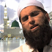 Junaid Jamshed Best Naat  Latest Version Download