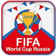 Football Live Scores - 2018 FIFA World Cup  Latest Version Download