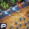 Total Domination - Reborn Latest Version Download